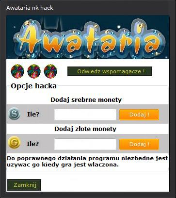 Awataria 1