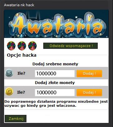 Awataria 2